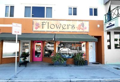 Flower Shop S Andrews Ave Fort Lauderdale FL 33316