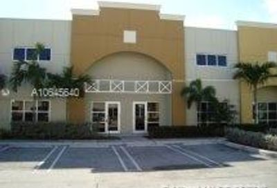 1835 NW 112th Ave   182 Sweetwater FL 33172