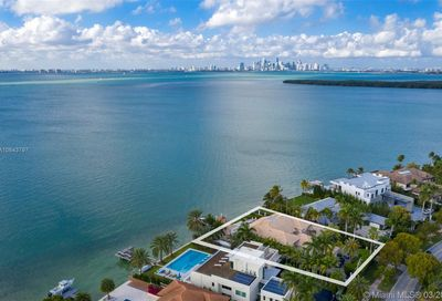 350 Harbor Dr Key Biscayne FL 33149
