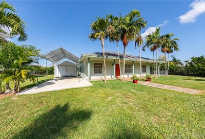 24840 SW 187th Ave Homestead FL 33031