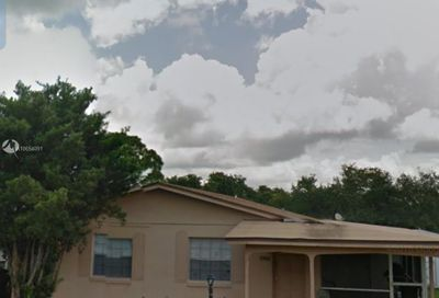 2402 Fernway Other City Value - Out Of Area FL 33872