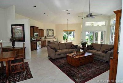 2243 NW Seagrass Dr Palm City FL 34990