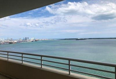 808  Brickell Key Dr   1906 Miami FL 33131