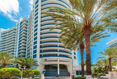 5959 Collins Ave Miami Beach FL 33140