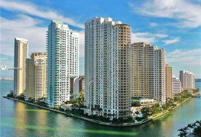 808  Brickell Key Dr   3508 Miami FL 33131