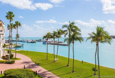 2333 Fisher Island Dr Fisher Island FL 33109