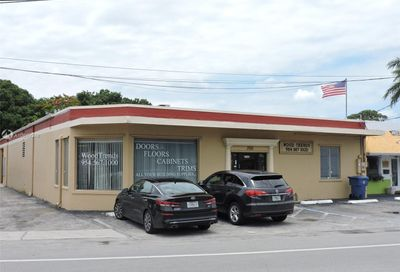 2133 Dixie Hwy Wilton Manors FL 33305