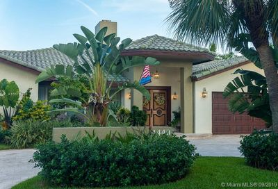 4440 29th Ave Lighthouse Point FL 33064