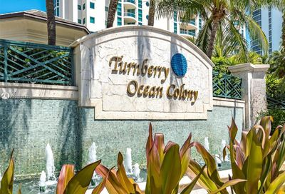 16047 Collins Ave PH3602 Sunny Isles Beach FL 33160