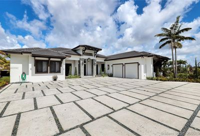26820 SW 187th Ave Homestead FL 33031