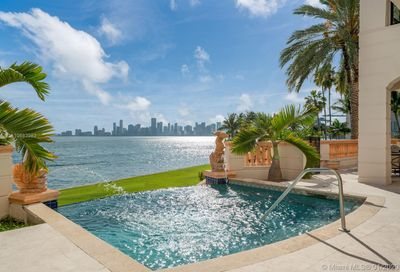 5112 Fisher Island Dr Miami Beach FL 33109