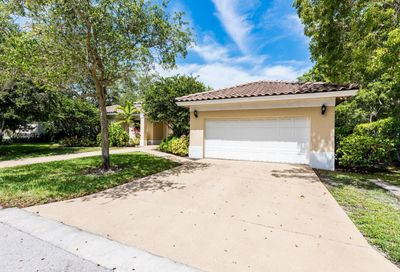 11189 SW 78th Ave Pinecrest FL 33156
