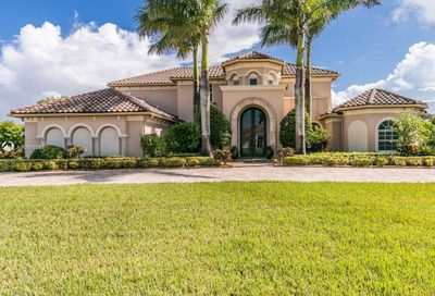 2810 W Jockey Cir W Davie FL 33330