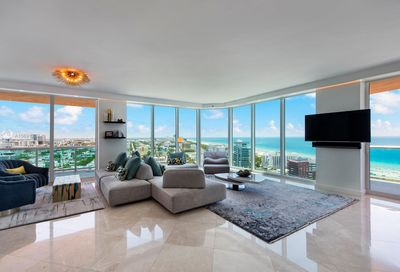 300 S Pointe Dr Miami Beach FL 33139