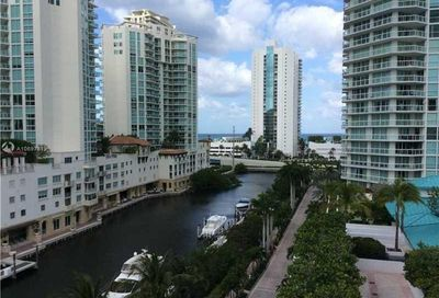 16500  Collins Ave   552 Sunny Isles Beach FL 33160