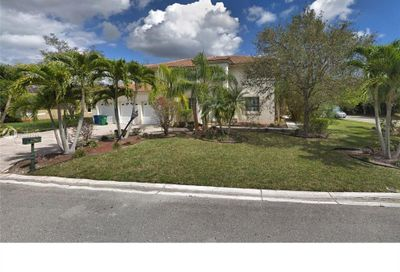 5309 NW 110th Ave Coral Springs FL 33076