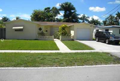3410 NW 40th Ct Lauderdale Lakes FL 33309