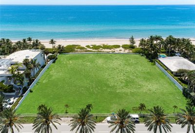 135/137/145  Ocean Blvd Golden Beach FL 33160