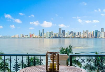 5242 Fisher Island Dr Miami Beach FL 33109
