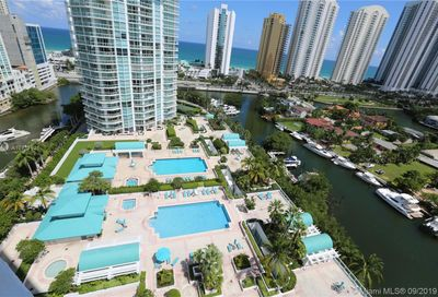 16500  Collins Ave   1752 Sunny Isles Beach FL 33160