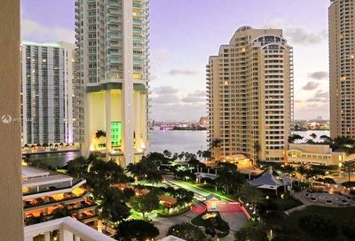701 Brickell Key Blvd Miami FL 33131