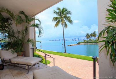 2417 Fisher Island Dr Fisher Island FL 33109