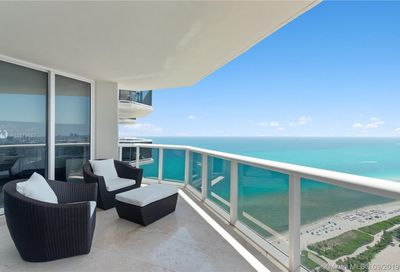 4775 Collins Ave Miami Beach FL 33140