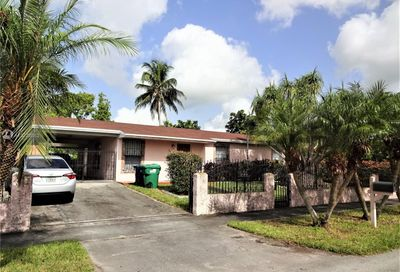 30620 SW 158 Ave Homestead FL 33033