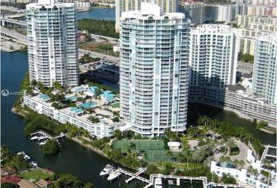 16500  Collins Ave   1456 Sunny Isles Beach FL 33160