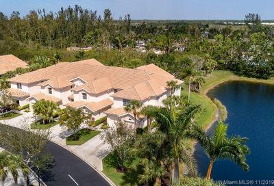 8385 Whisper Trace Ln Other City - In The State Of Florida FL 34114