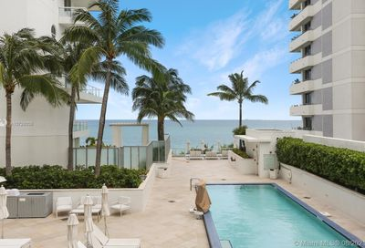 4391 Collins Ave 622 Miami Beach FL 33140
