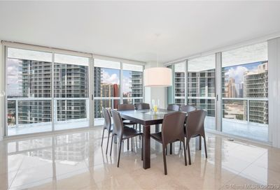 16500  Collins Ave   1656 Sunny Isles Beach FL 33160