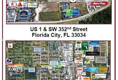 Us1 Florida City FL 33034