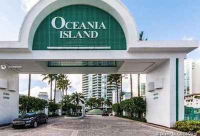 16500  Collins Ave   655 Sunny Isles Beach FL 33160