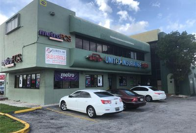 18250 NW 2nd Ave Miami Gardens FL 33169