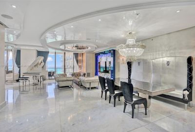 9705 Collins Ave Bal Harbour FL 33154