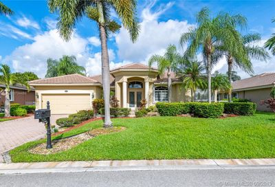 528 NW 120th Drive Coral Springs FL 33071