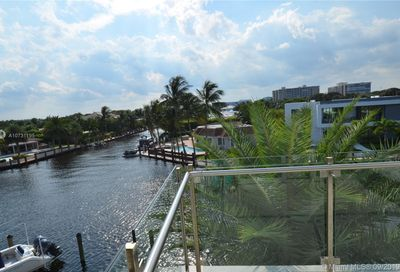 255 Shore Ct Lauderdale By The Sea FL 33308