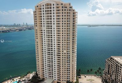808  Brickell Key Dr   406 Miami FL 33131