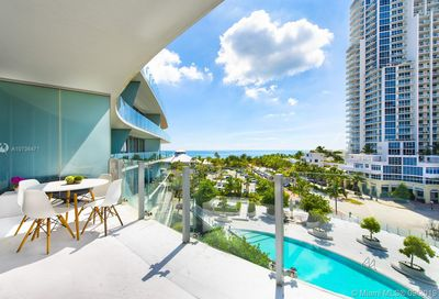 1  Collins Ave   603 Miami Beach FL 33139