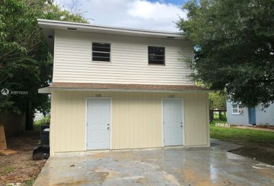 1081 De Leon Avenue Other City - In The State Of Florida FL 32780