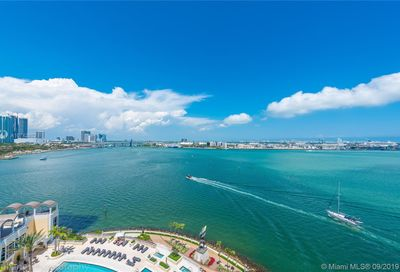 808  Brickell Key Dr   1101 Miami FL 33131
