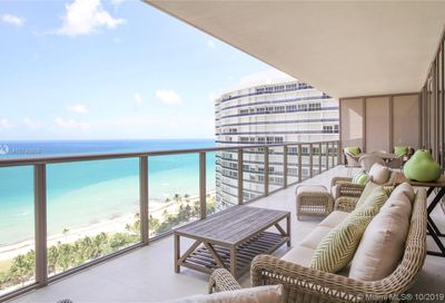9701 Collins Avenue Bal Harbour FL 33154
