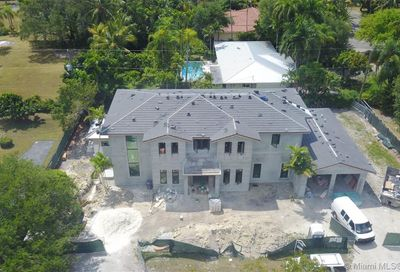 5870 SW 100th Ter Pinecrest FL 33156