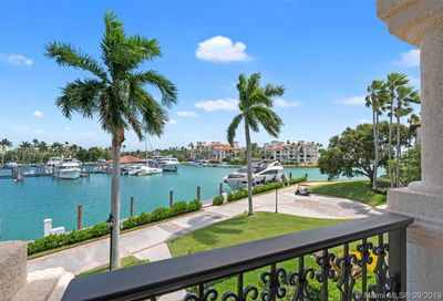 4622 Fisher Island Dr Fisher Island FL 33109