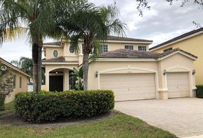 6250 195th Ave Pembroke Pines FL 33332