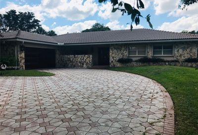 9982 NW 19th St Coral Springs FL 33071