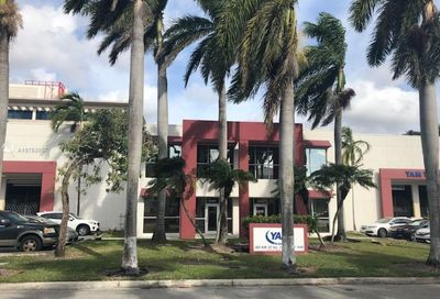 3059 NW 107th Ave Doral FL 33172