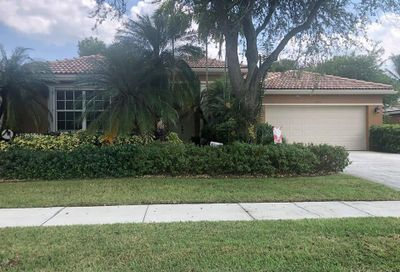19946 SW 7th Pl Pembroke Pines FL 33029