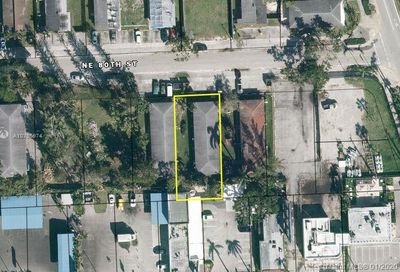 1070 NE 80th St Miami Shores FL 33138